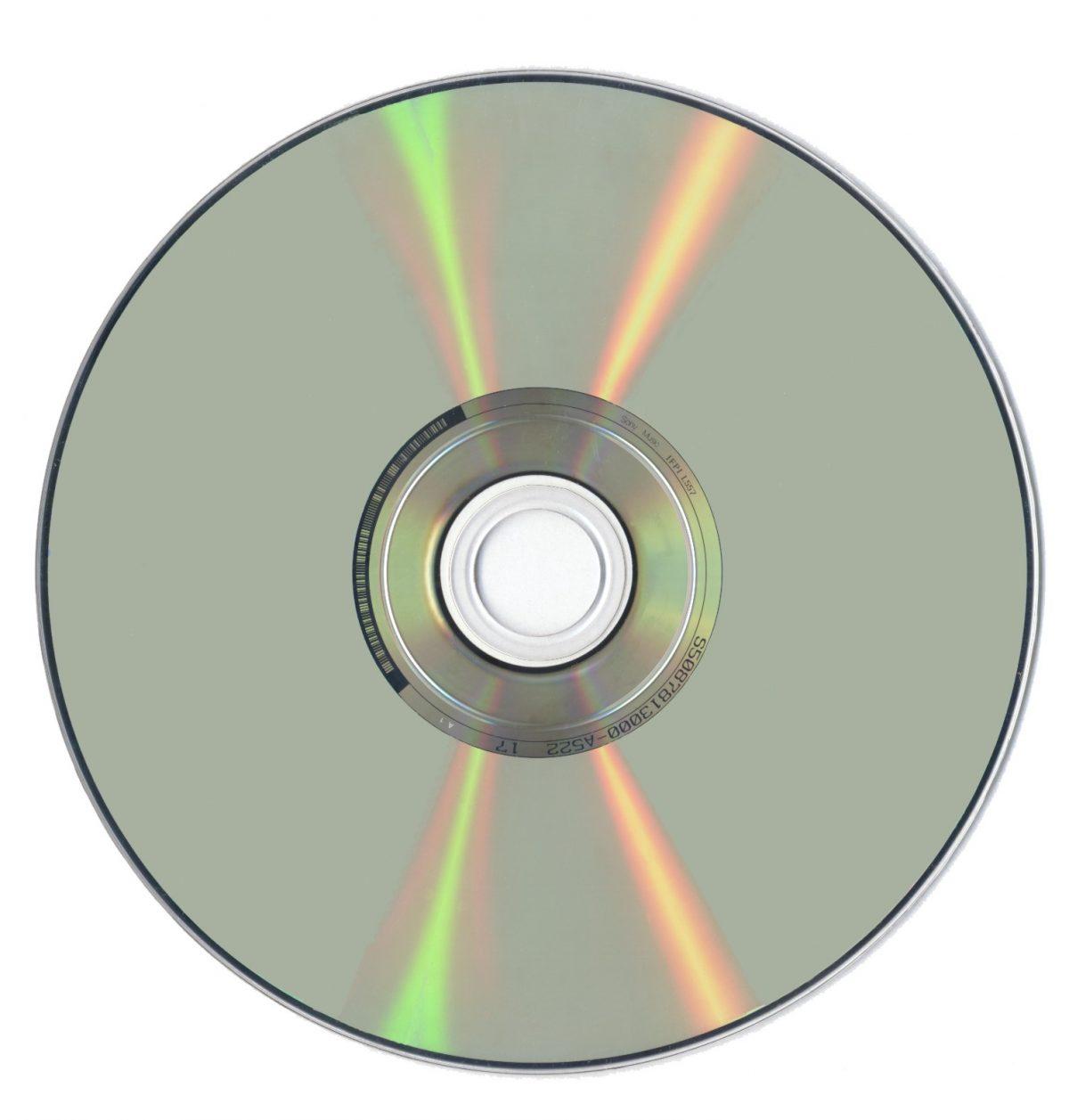 DVD-Video_bottom-side-1200x1257.jpg