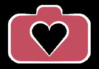 EYW_Logo_Master